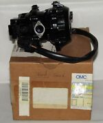 Omc Outboard Marine Corp Boat Fuel Oil Pump Part No. 438285