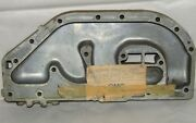 New Omc Outboard Marine Corp Boat Exhaust Manifold Part No. 318309