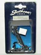 New Southern Choice Marine Products Boat Flush Padlock Clamp Part No. 2012a1