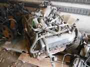 1997 98 Ford F150 F250 Lincoln 5.4 Engine Will Ship No Core Charge
