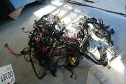 Wire Harness Body Audi Rs5 18