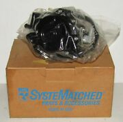 New Omc Outboard Marine Corp Boat Vro Fuel Pump Part No. 175163