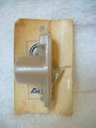 Vintage Nos Mallory 315 Distributor Rotor Ford