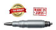 New Dental Hygiene Prophy Handpiece+up To 500 Free Prophy Anglesfda/1 Year Warr