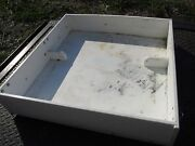 Seadoo Islandia Galley Drawer 204070615...... Parting Out The Sea Doo Jet Boat