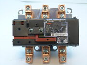 Square D 9065sf320 Solid State Overload Relay 30-90a Stand Alone Mounting New