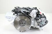 New Genuine Smart For Two 451 Engine 52kw Bm132910 A1320103200