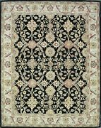 Chinese Tufted 8 X 10 Rugs And Carpets By Indiport