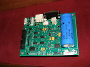 Thermo Pcb Assembly, Vacuum Control Ion Trap Pn 119590-0031