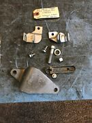 Ip1436 Nos Nla Mercuy Mariner Steering Arm Attachment 43991a1 See Notes