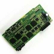1pc Used Fanuc A20b-8101-0790 Board Tested It In Good Condition Free Shipping