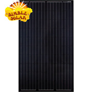 12v 610w Complete Boat Solar Kit With Mono Panels Mppt Controller And Boat Swiv
