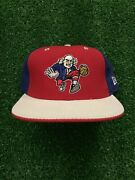 """Philadelphia 76ers """"2002 Nba All-star Game"""" New Era Fitted Hat Size 7 1/2"""