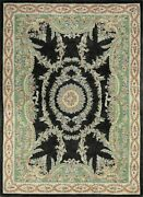Indo Tufted 9 X 12 Rugs And Carpets By Indiport
