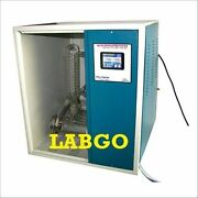 Water Distillation Systems Double Stage2 Ltr