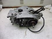 60's Sears Allstate Puch Twingle Parts Engine Sm185-1b