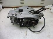 60and039s Sears Allstate Puch Twingle Parts Engine Sm185-1b