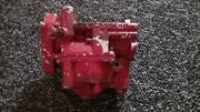 S And S Super B Carburetor Harley Big Twin Early And Rare
