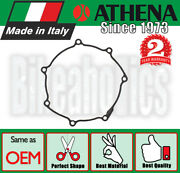 Clutch Cover Gasket Outer For Yamaha Motorcycles