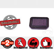 Kandn Air Filter For Suzuki Scooters