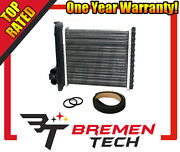 New Heater Core Hvac Updated For Volvo 850 S70 V70 C70 94 95 96 97 98 99 00