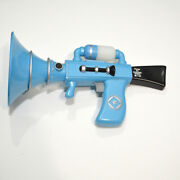 Despicable Me 2 Fart Gun Blaster Exclusive Roleplay Toy [banana Scented - Out]