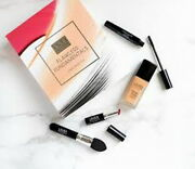 Laura Geller Flawless Fundamentals 4 Piece Collection New In Box Select Yours