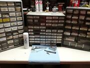 Dental Handpieces And Parts New And Refurbished Equipment