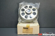 Yamaha Genuine Nos Lb50 Lb80 Chappy Primary Drive Gear Assy Pn 384-16110-00