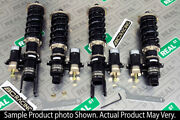 Bc Racing Coilovers Er Series For Subaru Wrx 08-14 Gh8 F-08-er