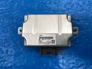 2019 Ford F150 Ecm Computer Control Module Assembly Start Stop Eb3t-14b526-aa