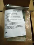 1pc New Vickers Eea-pam-568-a-32 By Dhl Ems V6250 Ch