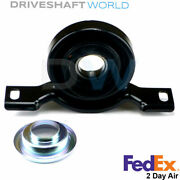 Cadillac Cts 2008-2013 Rear Driveshaft Center Support Bearing 3680-20