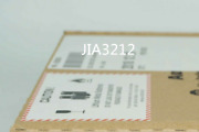 New For Slc 5/05 32k Controller 1747-l552 Jia