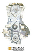 Ford 1.9 Engine Escort Tracer New Replacement