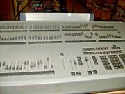 Etc Express 48/96 Lighting Console - Untested - Pittsburgh Pa . Pickup Only