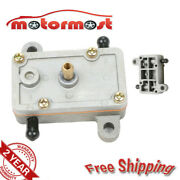 Fuel Pump For Honda Odyssey Buggy Atv Scooter Gy6 Engine Racing Kart Snowmobile