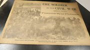 Stanley Bradley Publishing The Soldier In Our Civil War Part 7