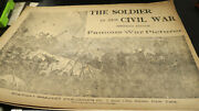 Stanley Bradley Publishing The Soldier In Our Civil War Part 10