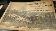 Stanley Bradley Publishing The Soldier In Our Civil War Part 4