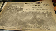 Stanley Bradley Publishing The Soldier In Our Civil War Part 5