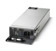 Nob Cisco Pwr-c5-1kwac 1000w Ac Power Supply For Catalyst 9200l Series Switches