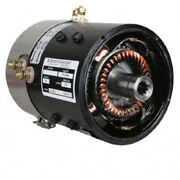 Club Car Ds 1994-up High Speed Series Motor - 36 Volt The Raptor