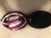 Beats By Dr. Dre Solo2 Over The Ear Headphones - Pink