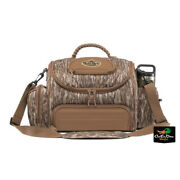 Rig'em Right Waterfowl Lock And And Load Duck Hunting Blind Bag Bottomland Camo