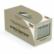 Dentsply Rotary Protaper Universal Engine Niti Files 20 Pack Only 120 Files