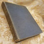 The Early Coins Of America. By Crosby, Sylvester 1875 Scarce Edition