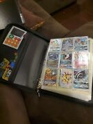 Over 1000 Brand New, Never Used Pokemon Cards. With Collectible Game Coins.
