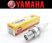 1x Ngk Br7es Spark Plugs Yamaha See Fitment Chart Br7-es000-00-00