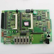 1pcs Used For Fanuc A20b-8100-0980 Circuit Board Tested In Good Conditionqw